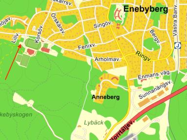 EnebybergsIP