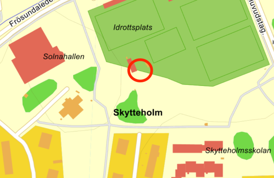 Skytteholm_20191010